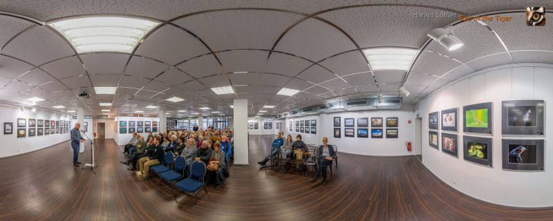 b_800_500_16777215_0___images_stories_Ausstellungen_2016-2017_20161211_HLA_5368_Pano_hdr.jpg