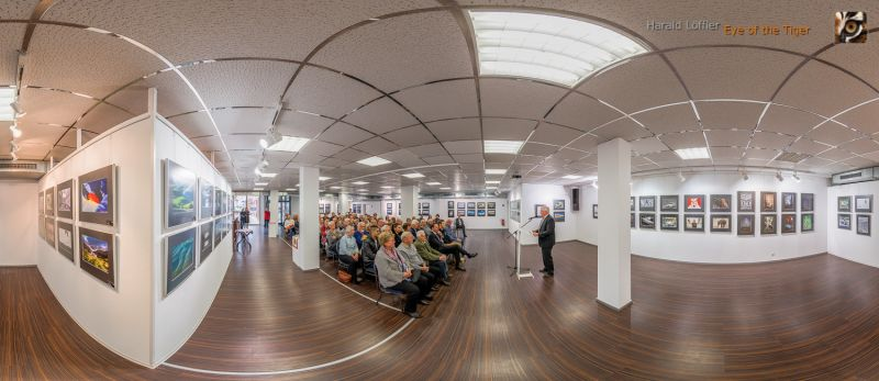 b_800_500_16777215_0___images_stories_Ausstellungen_2016-2017_20161211_HLA_5407_Pano_hdr.jpg